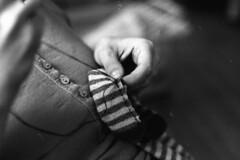 Untitled. (35mm) | Adox Silvermax 100. (samuel.musungayi) Tags: film 35mm 24x36 135 pellicule pelicula analog argentique negativo negative négatif scan samuel samuelmusungayi musungayi photography photographie fotografia life light home monochrome mono black white blackandwhite noir blanc noiretblanc olympus zuiko om1 flou wide aperture