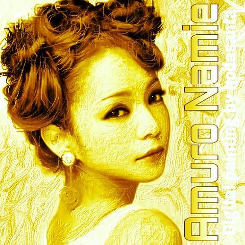 安室奈美恵 画像8