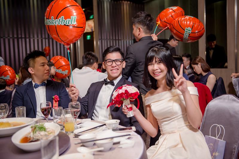 明凱&雅涵Wedding-563