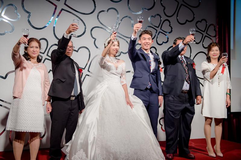 明凱&雅涵Wedding-453
