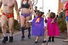 Low fives (radargeek) Tags: cupid undies run okc oklahomacity charity cupidsundierun february 2017 endnf endneurofibromatosis starwars cape highfive downtown bricktown briefs