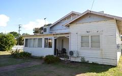 1 Vera Street, Gilgandra NSW
