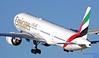A6-ECI LMML 05-01-2018 (Burmarrad (Mark) Camenzuli) Tags: airline emirates aircraft boeing 77731her registration a6eci cn 35580 lmml 05012018