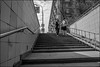 dr150511_440d (dmitryzhkov) Tags: art architecture cityscape city europe russia moscow documentary photojournalism street urban candid life streetphotography streetphoto portrait face stranger man light shadow dmitryryzhkov people sony walk streetphotographer