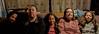 2017-12-31 – The end of the game (Sting) (Robert - Photo du jour) Tags: décembre 2017 regarddunjour theendofthegame sting adèle christine alain nina gabrielle maison dormir sommeil yeux fermés fermésdécembre france fontenaysousbois reveillon