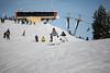 IMG_0594 (clappstar) Tags: stevenspass skiing snowskiing