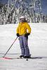 IMG_0665 (clappstar) Tags: stevenspass skiing snowskiing