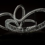 Tiger and Turtle thumbnail