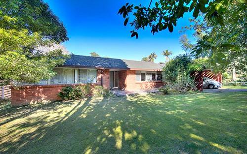 4 Wiltshire Place, Turramurra NSW