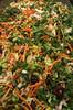 Health food (Let Ideas Compete) Tags: salad vegetable food healthfood vegetables greens carrots beans