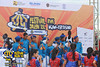 Festival Jalan Tol di Gerbang Tol (GT) Madiun | 6 Januari 2018 (ananto1988) Tags: festival jalan tol di gerbang gt madiun | 6 januari 2018 2017 2015 2016 2019 2020 2013 2012 2014 adhikarya adhipersada madiuneastjava padang waskitakarya wallpaper bumn kemenhub kemenpupr jakarta jawa java agungpodomoro agungsedayu awesome amarismadiun amarishotelmadiun australia amarishotel agungpodomoroland astonhotel semarang surabaya surakarta sidoarjo serpong depok denpasar deliserdang daanmogot indonesia bandung bekasi bogor banjarbaru banjarmasin