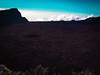 Ile de la Réunion (V_Carbo) Tags: 20170812 ile réunion paysage piton de la fournaise