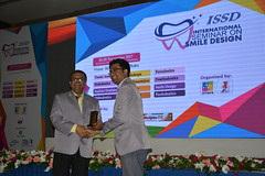 "ISSD 2017 • <a style=""font-size:0.8em;"" href=""http://www.flickr.com/photos/130149674@N08/38905711792/"" target=""_blank"">View on Flickr</a>"
