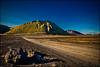 South Face of Tjörvafell (niggyl (catching up)) Tags: volcanicdesert volcanicwasteland volcanicash volcaniccrater craterlake f208 iceland icelandiclandscape icelandichighlands southiceland suðurland fujifilm fujifilmxt2 fujixt2 xt2 fujinon fujinonxf14mmf28r fujixf1428 xf1428 breathtakinglandscapes luminar2018 laugahraun fjallabaknaturereserve tjörvafell hnausarpollurcrater landmannalaugar sigölduleið bláhylur maar volcano ljótipollur ísland