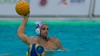 ATE_0067.jpg (ATELIER Photo.cat) Tags: 2017 action atelierphoto ball barcelona catalonia club cnmataroquadis cnrealcanoe competition dh game mataro match net nikon nikoneurope nikoneuropecompetition pallanuoto photo photographer playpool player polo pool professional sports vaterpolo wasserball water waterpolo wp wpm