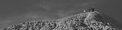 DSCF0685 (rjosef) Tags: borrego desert