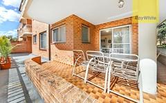 3/23 Queens Avenue, Parramatta NSW
