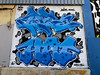 Maig_0025 (Joanbrebo) Tags: barcelona catalunya españa es naubostik lasagrera pintadas murales murals grafitis streetart canoneos80d eosd efs1018mmf4556isstm autofocus