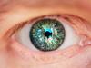 Replicant (Dan Haug) Tags: bladerunner macro eye integratedcircuit robot cyborg december 2017 fujifilm xt2 xf80mmf28rlmoiswrmacro xf80mm selfie getty gettyimages