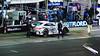 20170128-_DSC7733 (TheFalcon5506) Tags: daytonabeach daytonainternationalspeedway gtd mercedes rolex24 weathertech autoracing endurance florida night outside pitroad race racing sparks
