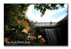 Vallon du Stangalard 2017 (porte-plume) Tags: stangalard stangalar brest flickrunitedaward