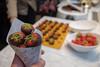 ブリュッセル (GenJapan1986) Tags: 2017 チョコレート ブリュッセル ベルギー 旅行 belgium travel food brussel sweets chocolate fujifilmx70