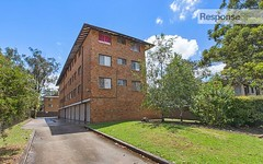 5/25 First Street, Kingswood NSW