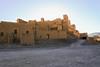 DSC_5725 (polidori_a) Tags: morocco marocco africa casablanca marrakech medina safimarrakesh tensiftel haouzdrâa tafilaletighrem nougdal ouarzazate tamezmoute aït ben haddou zagora camel desert mountain sun hautatlas atlas atlante backpaker solotraveller muslim mosque islamic