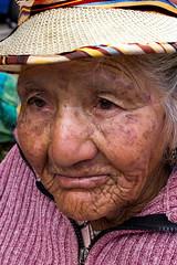 Street Portrait (klauslang99) Tags: klauslang streetphotography portrait person face