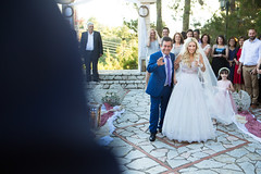 "Greek wedding photography (88) • <a style=""font-size:0.8em;"" href=""http://www.flickr.com/photos/128884688@N04/39135756372/"" target=""_blank"">View on Flickr</a>"