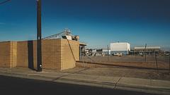 PHX 00385 (m.r. nelson) Tags: phoenix arizona america southwest usa mrnelson marknelson markinazstreetphotography urbanmarkinaz color coloristpotographynewtopographic urbanlandscape artphotography