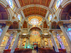 St. Leonard's Church (brooksbos) Tags: brooks brooksbos boston massachusetts church romancatholic catholic lg g6 lgg6 android smartphone