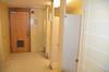 (UWW University Housing) Tags: uwwhitewater bensonhall uww before bathroom sink male female residencehalls uwwhitewaterresidencehalls benson beforeshot winter 2017 interior