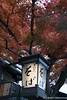 Soba Restaurant (takashi_matsumura) Tags: kyoto nikon d5300 arashiyama sigma 1750mm f28 ex dc os hsm soba