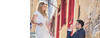 043-044 (FVision Photography) Tags: next day fvision fvisioners fvisionphtotographyteam fvison anafiotika athens αθήνα αναφιώτικα γάμοσ φωτογραφία digitalalbum ψηφιακόalbum