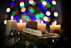 Merry Christmas – Frohe Weihnachten (alf.hattrick) Tags: fröhliche weihnachten christmas best wishes danbo danboard