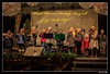 Veselé Vánoce a šťastný Nový rok_Joyeux Noël et bonne année_Praha - Prague_Staroměstké náměstí_Praha 1  Staré město_Czechia (ferdahejl) Tags: prahaprague staroměstkénáměstí praha1staréměsto czechia canoneos800d canondslr dslr