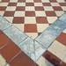 tiled   ground works   kefalonia