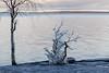 IMG_9179 (Juha Hartikainen) Tags: näsijärvi paikka rauhaniemi tampere jää maisema