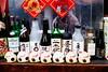 台北市_607 (Taiwan's Riccardo) Tags: taiwan 2017 135film color negative agfavistaplus200 plustek8200i nikonem nikonlens nikkor ai fixed 35mmf2 台北市 slr