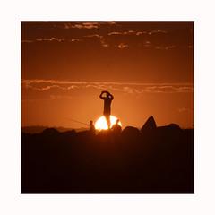 Nambucca Heads (NSW) (marcel.rodrigue) Tags: nambuccaheads nambuccavalley nambuccariver marcelrodrigue jkamidnorthcoast photography midnorthcoast newsouthwales australia sunset