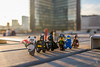 Me and my friends (Alternate) (Ballou34) Tags: 2017 7dmark2 7dmarkii 7d2 7dii afol ballou34 canon canon7dmarkii canon7dii eos eos7dmarkii eos7d2 eos7dii flickr lego legographer legography minifigures photography stuckinplastic toy toyphotography toys 7d mark 2 ii eos7d stuck plastic in panda pirate batman darth vader lightsaber starwars star wars sw space spaceman indiana jones flower flowers red sunset library paris îledefrance france fr