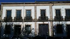 (sftrajan) Tags: spain santiagodecompostela españa oldcity galicia