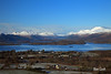 Loch Lomond, Dec 2017 (Alan Cosh) Tags: scotland loch water lochlomond