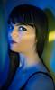Lauren (tonywoodphoto) Tags: select portraits portraiture people environmentalportraitwoman female