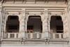 0F1A3014 (Liaqat Ali Vance) Tags: architecture architectural heritage bawa dinga singh building mall road google liaqat ali vance photography lahore punjab pakistan gothic style