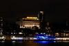 P1420732 (Lumixfan68) Tags: hamburg hafen hotel landungsbrücken nachtaufnahmen