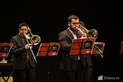 Nineties Trombone Ensemble 2017-25