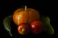 Of vegetables... (I Helios) Tags: zeiss carlzeiss planart1450