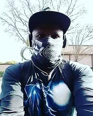 Is ya boi taking a #selfie #follow #f4f #followme #followforfollow #follow4follow #teamfollowback #followher #followbackteam #followhim #followall #followalways #followback #ifollowback #ialwaysfollowback #pleasefollow #follows #follower #following #fslc (black god zilla) Tags: is ya boi taking selfie follow f4f followme followforfollow follow4follow teamfollowback followher followbackteam followhim followall followalways followback ifollowback ialwaysfollowback pleasefollow follows follower following fslc followshoutoutlikecomment